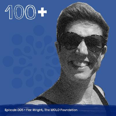 Fler Wright: Starting The WOLO Foundation after Breast Cancer
