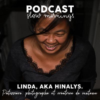 #7 Linda Lam aka Hinalys
