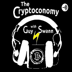 CryptoChat_026 - Bitcoin for Self Defense with Max Hillebrand