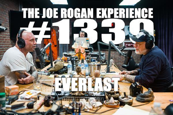 #1339 - Everlast