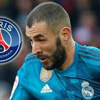 In the news Camavinga purchase this summer, PSG interest in Hakimi and Benzema