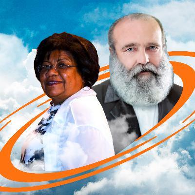 792 - A Trajetória Política de Bezerra de Menezes com Zenith Soares