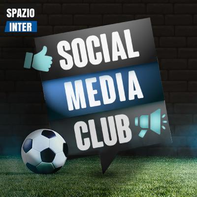 Episodio Social Media Club - 27/07/2021