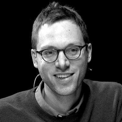 Thijs Van de Graaf: Macht en waarden