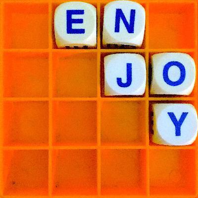 108. Enjoy!