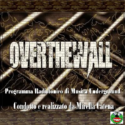 Overthewall 17