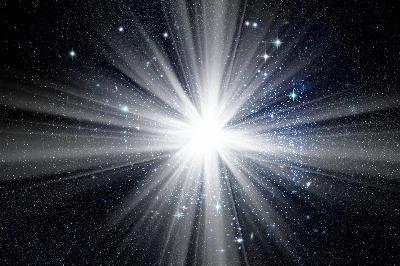 قسمت 2: آفرینش ستارگان و کهکشانها