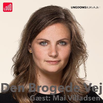 #59 - Mai Villadsen