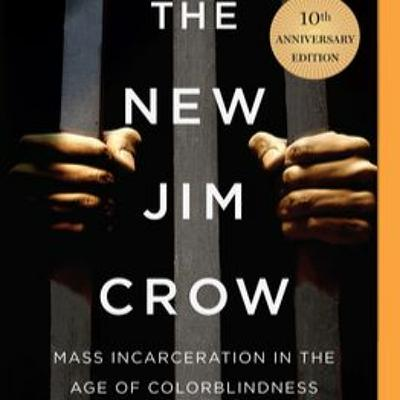 Truth To Power | The New Jim Crow | Sept. 20, 2020