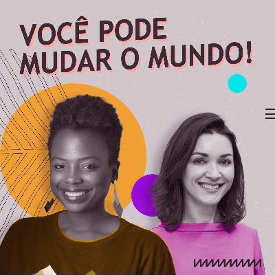Luana Génot: igualdade racial no mundo do trabalho