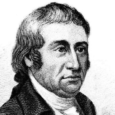 Episode 51: Dr. Josiah Bartlett - A Founder and Ancestor of The West Wing