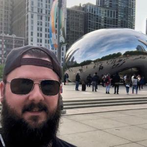 Episode 3 - Keegan Lanier Designs Life