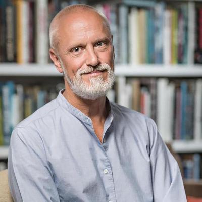 REDIFFUSION Méditation - Thierry Janssen : L'ouverture tantrique du cœur