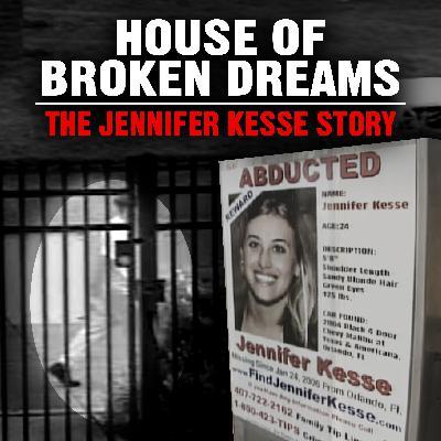 House of Broken Dreams Trailer