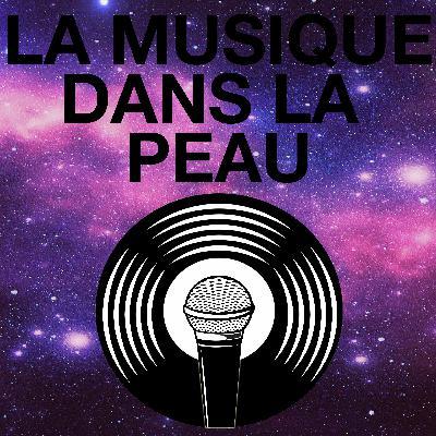#13 FRED MUSA (Planète Rap)