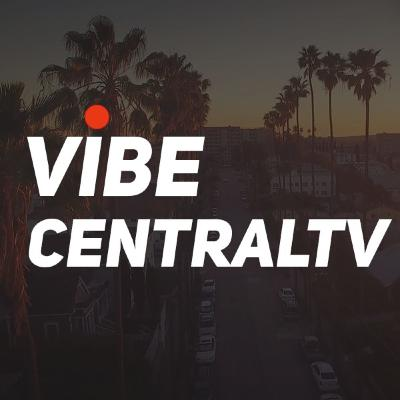 Pre-game Discussion with Austin - 2019 Indy 500 Race Day | VibeCentralTV #5