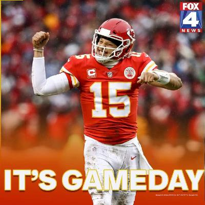 Chiefs-Texans Divisional Playoff Preview
