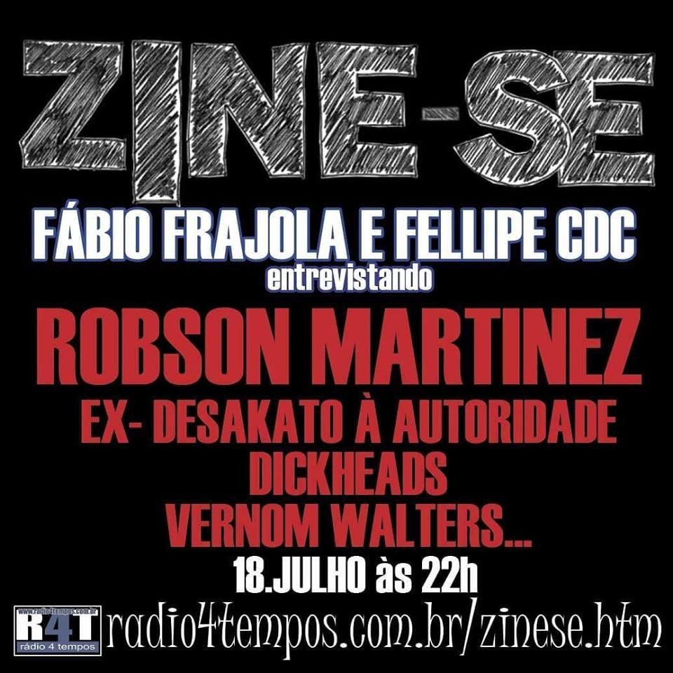 R4T - ZINE-SE 99 18AGO18