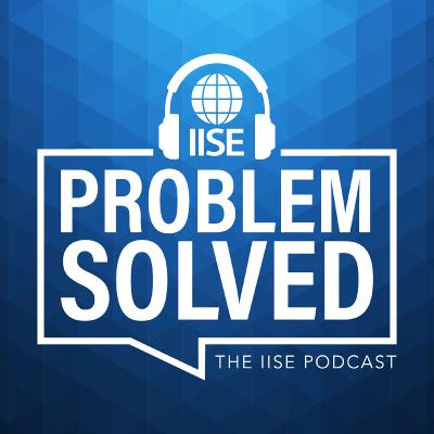 ISE Academic Leaders Adapt to Pandemic's Disruptions