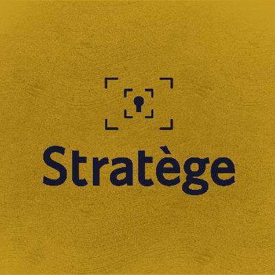#14 - S'organiser comme un stratège - Transforme tes problèmes en opportunités