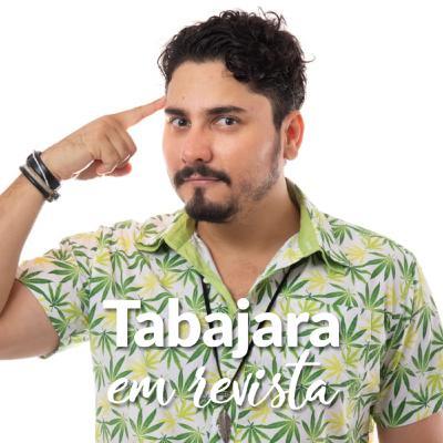 Tabajara em Revista - Yuri Carvalho
