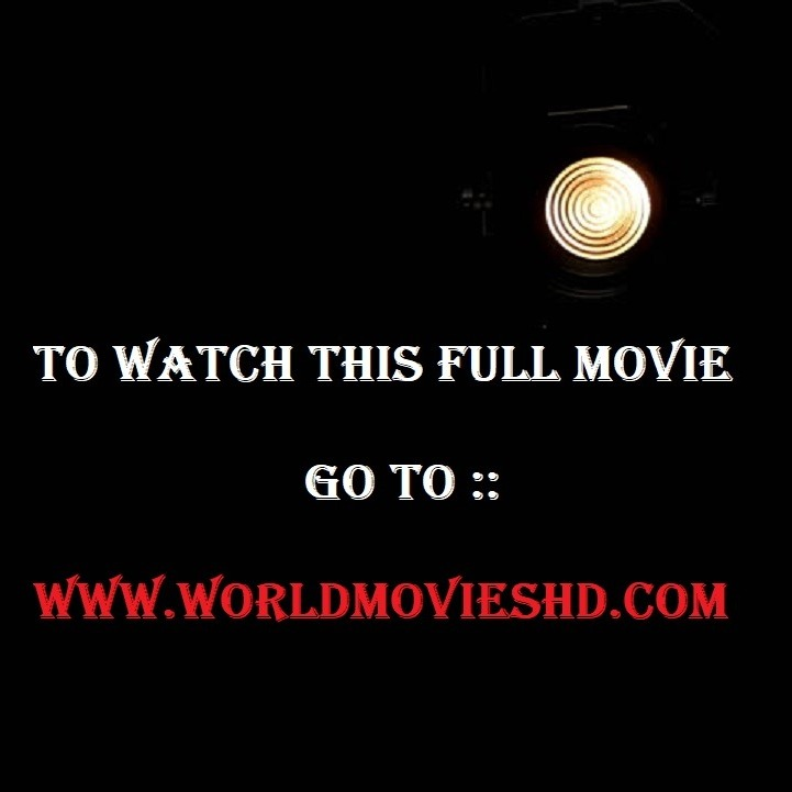 Lost Bullet Full Movie Free Download 720p