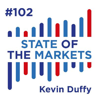 #102 Kevin Duffy: Contrarian Investing and The Coffee Can Portfolio