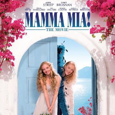 MAMMA MIA! - Un musical spettacolare nato sotto il segno degli Abba   MusicSTAGE