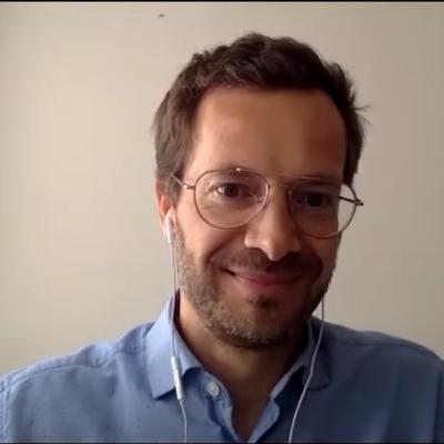 La escalabilidad y el exit de Habitissimo con Jordi Ber