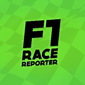 Voorbeschouwing GP Abu Dhabi: pakt Verstappen het brons?