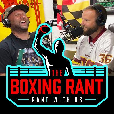 Ep247 - Canelo vs. Kovalev post-fight - Inoue vs. Donaire fight preview - Special Guest: Michael Montero