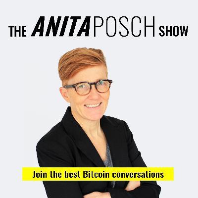 Bitcoin Q & A, Jan. 2021