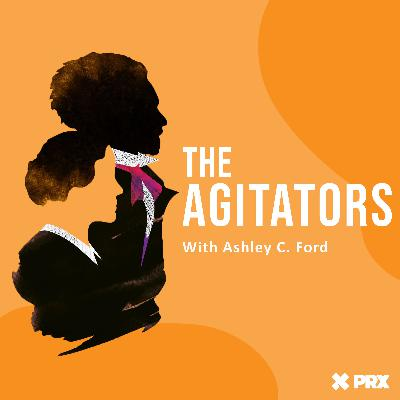 Trailer: The Agitators, an adaptation of the play by Mat Smart