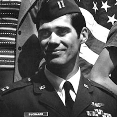 E11: Part 1: 6.5 Years as a Vietnam POW