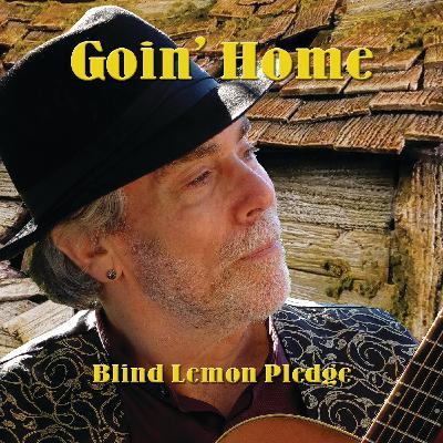 Blind Lemon Pledge - Tiffany Pollack - Meg Williams