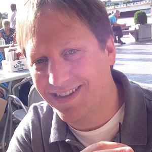 #0024 Eric Christenson