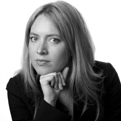 Kate Bradley Chernis: How Artificial Intelligence Is Driving The Art Of Content Marketing
