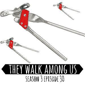 Season 3 - Episode 30