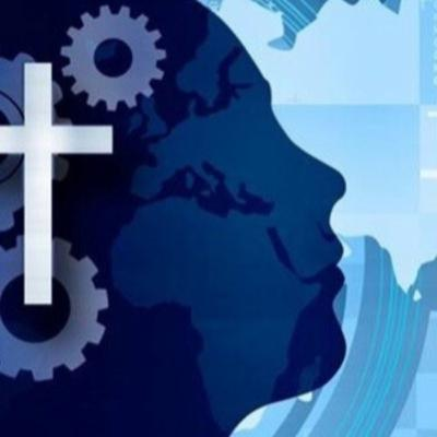 The Let's Get Real Podcast: Let's Get Real About the Essentials of the Historical Christian Worldview