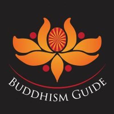 Staying Focused - The Buddha Dharma Series