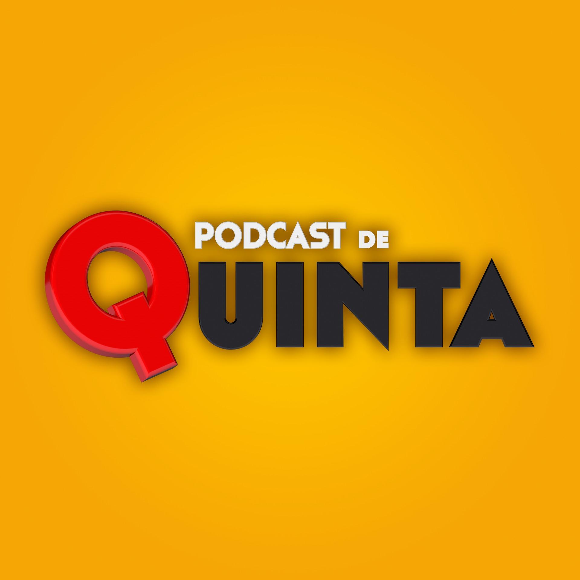 """""""Receitas para o Carnaval"""" :: Episódio #06 :: Feat Dona Marta"""