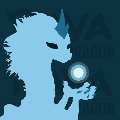 Raya and the Last Dragon (2021) | [S3E15]