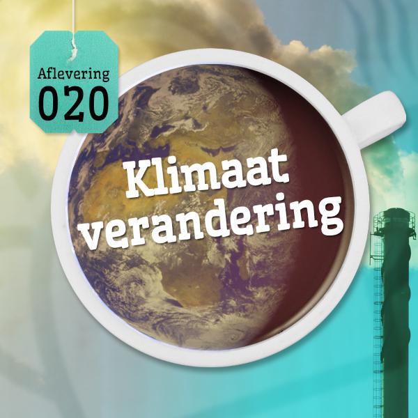 Aflevering 20: Klimaatverandering