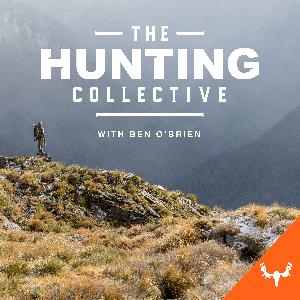 Ep. 97: Win a Hunt in New Zealand, Hunters Charged with Animal Cruelty, and Tragic Wisdom with Cornell Ethicist Dr. James Tantillo