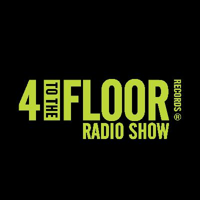 4 To The Floor Show Ep 20 presented by Seamus Haji