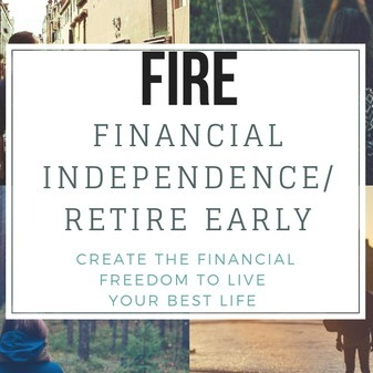 Gamifying Your Finances - Virtual August FIRE Meetup