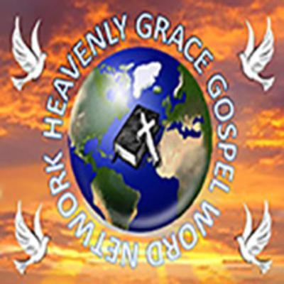 HGGWN Ministries Tent Revival 7/7/2020