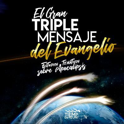 """""""El Mana Diario"""" - Lección 13 Parte 1 - 1° Trimestre 2020"""