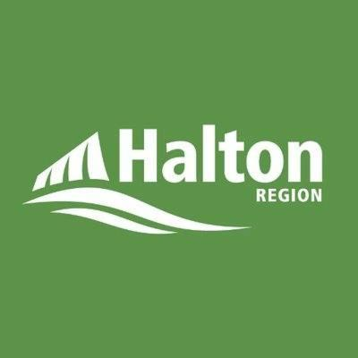Episode 245: Halton Small Business Centre