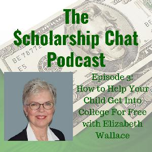 How Your Child Can Go to College For Free with Elizabeth W